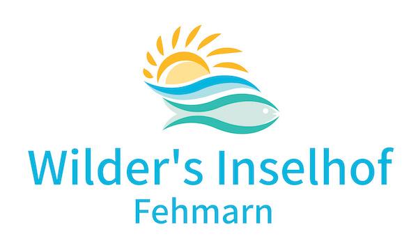 Ferienhof Wilder Fehmarn